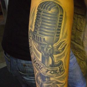 Tattoos 05