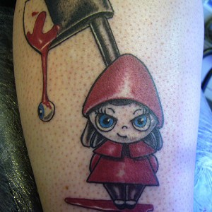 Tattoos 04